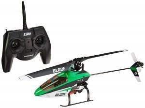 Blade-BLH4100-RC-Helicopter